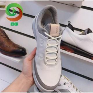 ( freeship ) (chính _ hãng ) Giày Ecco Golf dành cho Nam thumbnail
