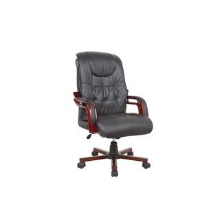 ghế JO-2103, ghế giám đốc, ghế văn phòng, nội thất văn phòng, nội thất phòng làm việc