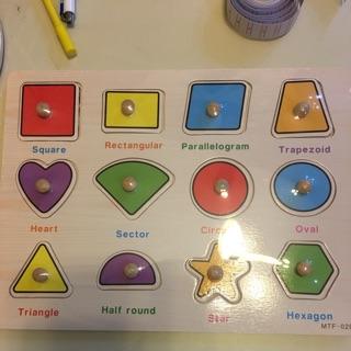 Combo đồ chơi của mom Kim Hoàng Angel