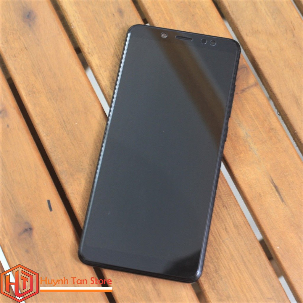 Cường lực GOR Xiaomi Redmi Note 5 / Note 5 Pro_ Cường lực trong suốt không full màn chính hãng GOR k - 2886515 , 1114360941 , 322_1114360941 , 70000 , Cuong-luc-GOR-Xiaomi-Redmi-Note-5--Note-5-Pro_-Cuong-luc-trong-suot-khong-full-man-chinh-hang-GOR-k-322_1114360941 , shopee.vn , Cường lực GOR Xiaomi Redmi Note 5 / Note 5 Pro_ Cường lực trong suốt khôn
