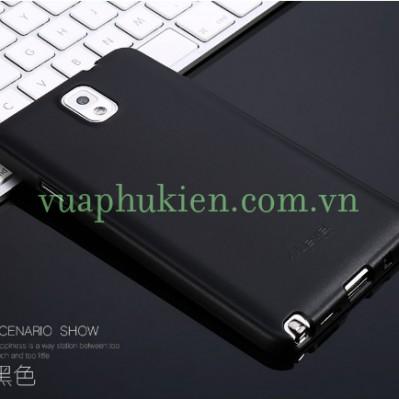 Ốp lưng dẻo X-Level dành cho Galaxy Note 3 - 14250870 , 2126712976 , 322_2126712976 , 65000 , Op-lung-deo-X-Level-danh-cho-Galaxy-Note-3-322_2126712976 , shopee.vn , Ốp lưng dẻo X-Level dành cho Galaxy Note 3