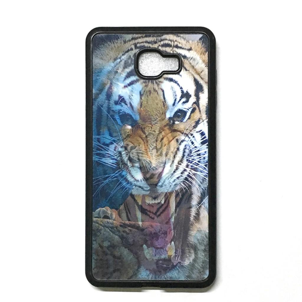 Ốp Lưng dẻo hình dành cho Samsung Galaxy C9 Pro / C9 - 15455613 , 1854355525 , 322_1854355525 , 99000 , Op-Lung-deo-hinh-danh-cho-Samsung-Galaxy-C9-Pro--C9-322_1854355525 , shopee.vn , Ốp Lưng dẻo hình dành cho Samsung Galaxy C9 Pro / C9