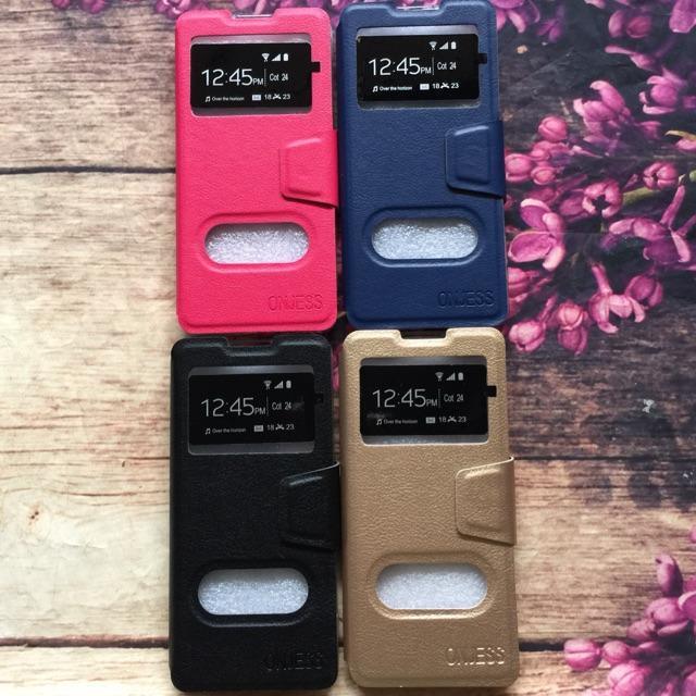 Bao da gập Sony XA nhiều màu hàng chuẩn loại 1 cực đẹp