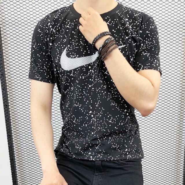 Áo Thun Nike Cao Cấp