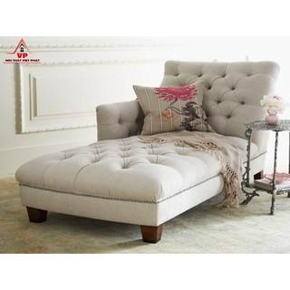 Sofa Thư Giãn Phòng Khách – Mã TG02