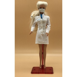 Barbie hàng nhập chính hãng từ USA