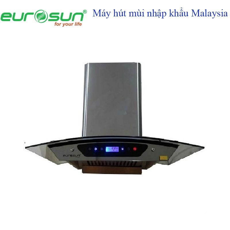 Máy hút khử mùi gắn tường EUROSUN EH - 70K20 nhập khẩu Malaysia - 3521440 , 1264981714 , 322_1264981714 , 7260000 , May-hut-khu-mui-gan-tuong-EUROSUN-EH-70K20-nhap-khau-Malaysia-322_1264981714 , shopee.vn , Máy hút khử mùi gắn tường EUROSUN EH - 70K20 nhập khẩu Malaysia