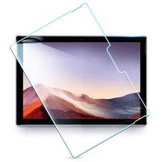 Kính cường lực chính hãng JRC cho Surface Pro 4 ,5 , 6 , 7