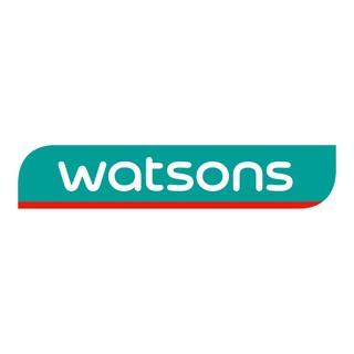 Hình ảnh Găng Tay Tắm Tẩy Tế Bào Chết Watsons Nylon Body 2 Cái-2