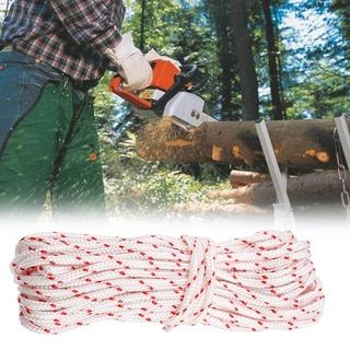 5.0mm 10m Starter Rope Pull Cord For STIHL HUSQVARNA