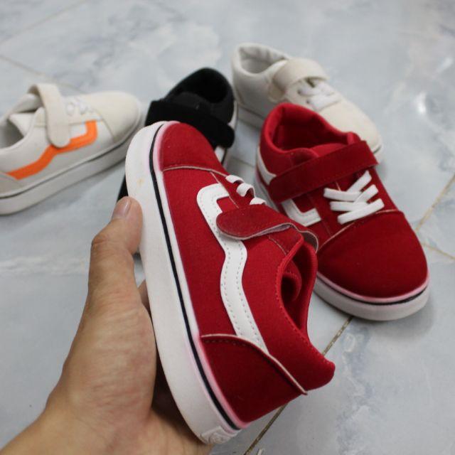 Giày thể thao bata