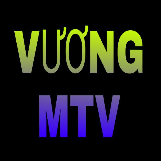 minhvuong170789