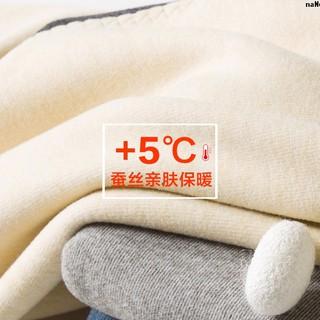 Áo Không Tay Chất Liệu Nhung Cotton Dáng Rộng Thời Trang Cho Nam