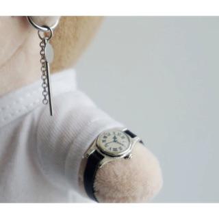 Đồng hồ cho doll 20cm