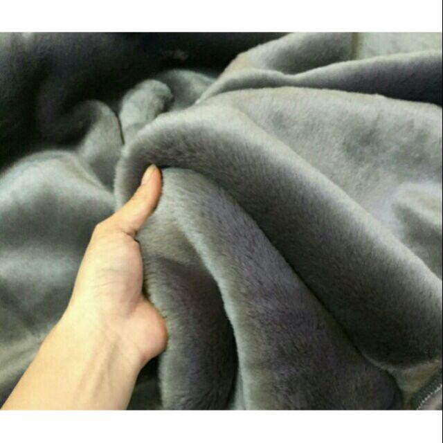 Thảm lông chụp ảnh - Xám ngắn dày, mịn cao cấp - 3437944 , 800327395 , 322_800327395 , 100000 , Tham-long-chup-anh-Xam-ngan-day-min-cao-cap-322_800327395 , shopee.vn , Thảm lông chụp ảnh - Xám ngắn dày, mịn cao cấp