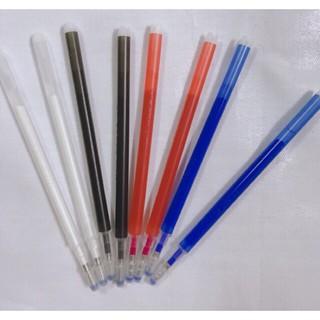 combo 8 cây viết ủi nhiệt độ đủ màu