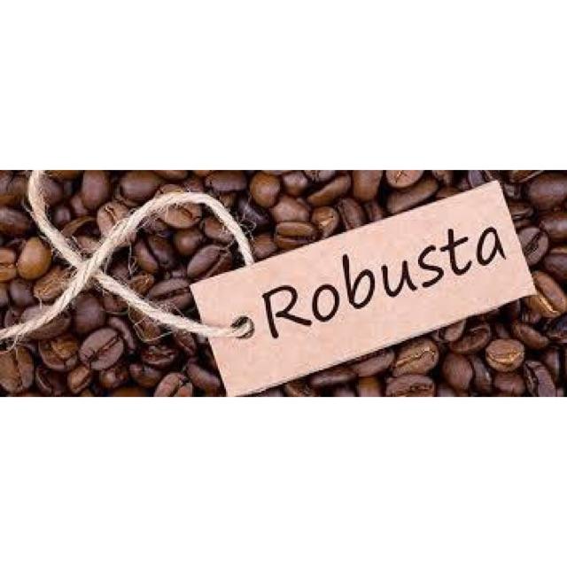 Cà phê Robusta 500g - 2693086 , 245973874 , 322_245973874 , 79000 , Ca-phe-Robusta-500g-322_245973874 , shopee.vn , Cà phê Robusta 500g