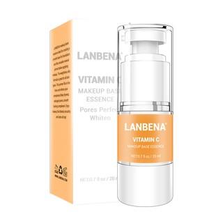 LANBENA VC Makeup Base Essence 20ml