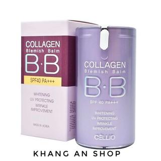 BB Cellio Collagen thumbnail