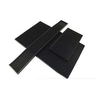 Thảm Bar 45*30 cm và 8*60 cm