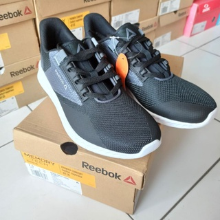 Giày chạy bộ Dv5663 thời trang cho nữ