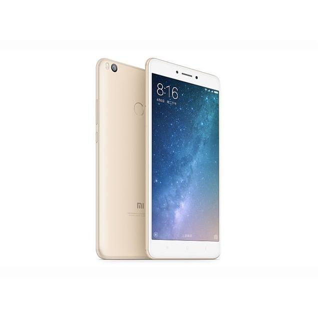 Điện thoại Xiaomi Mi Max 2 64GB RAM 4GB 6.44inch - Hàng nhập khẩu - Bảo hành 12 tháng - 2952068 , 817521717 , 322_817521717 , 5250000 , Dien-thoai-Xiaomi-Mi-Max-2-64GB-RAM-4GB-6.44inch-Hang-nhap-khau-Bao-hanh-12-thang-322_817521717 , shopee.vn , Điện thoại Xiaomi Mi Max 2 64GB RAM 4GB 6.44inch - Hàng nhập khẩu - Bảo hành 12 tháng