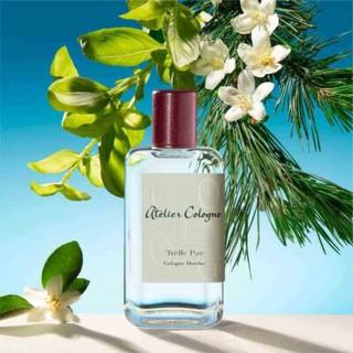 Nước hoa dùng thử Atelier Trefle Pur 5ml 10ml 20ml heobu thumbnail