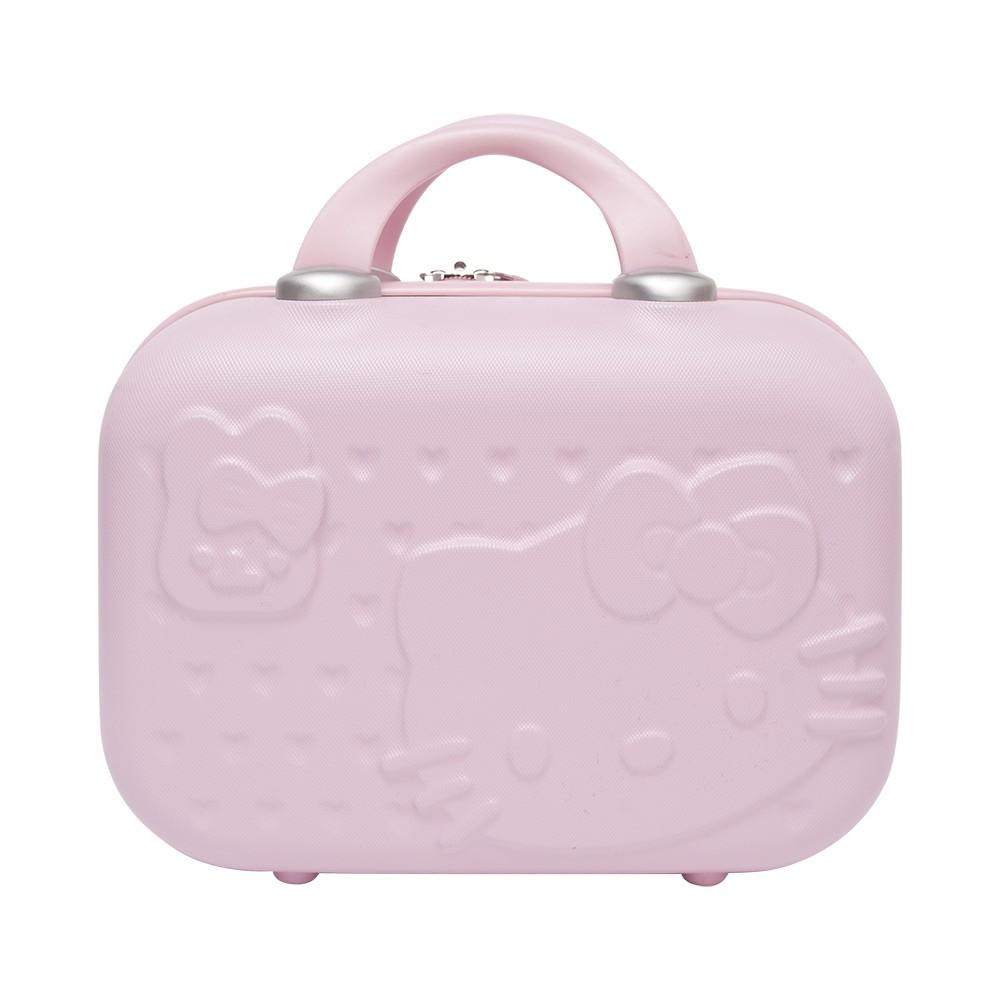 Cốp trang điểm Hello Kitty