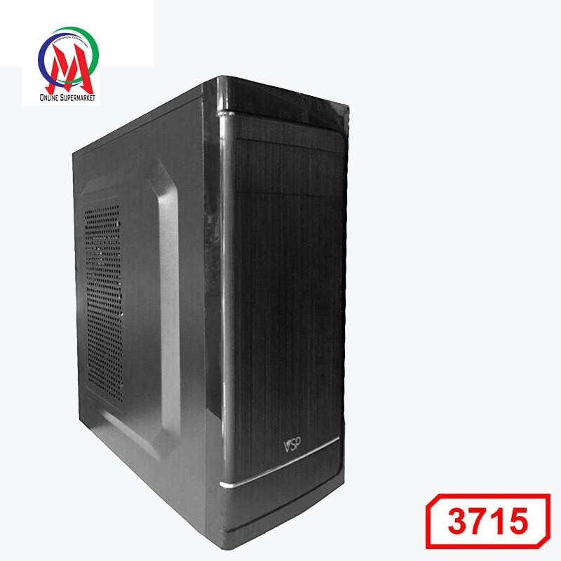 Vỏ Case máy tính VSP 3715