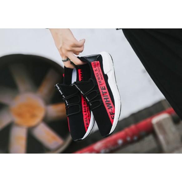 [Giày Sneaker Nữ] Giày Nữ, Giày Thể Thao, Giày Sneaker Thể Thao, Giày Thời Trang Hàn Quốc, Giày Quảng Châu OFF N888