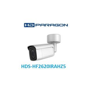 [HDS-HF2620IRAHZ5]Camera IP hồng ngoại 2.0 Megapixel HDPARAGON HDS-HF2620IRAHZ5 thumbnail