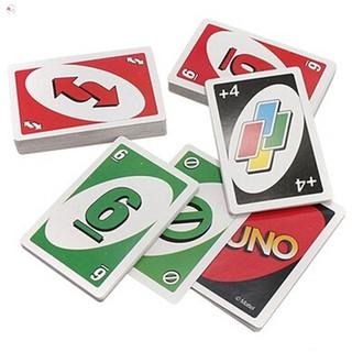 [NHẬP MÃ]Bộ bài Uno Giấy cứng