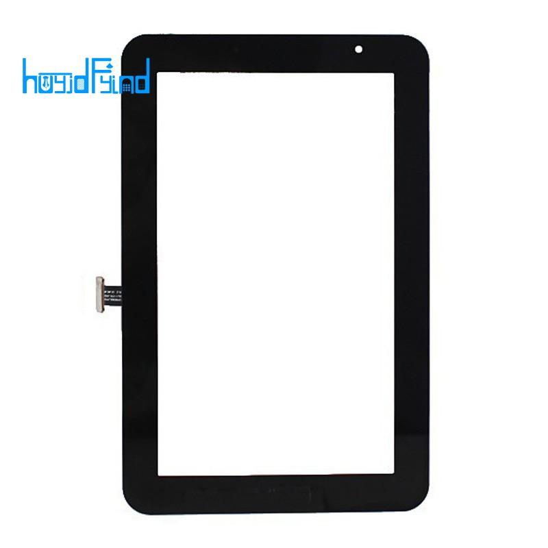 Màn Hình Cảm Ứng Thay Thế Cho Samsung Galaxy Tab2 7.0 Inch P3110