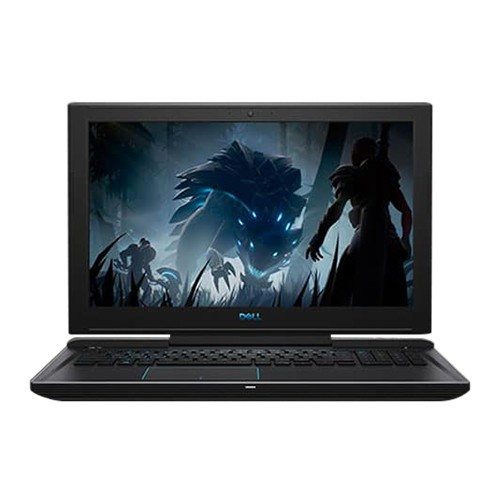 Laptop Dell G7 7588-N7588F (Black)