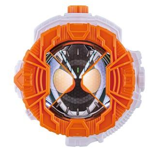 Kamen Rider Zi-O DX FourzeRide