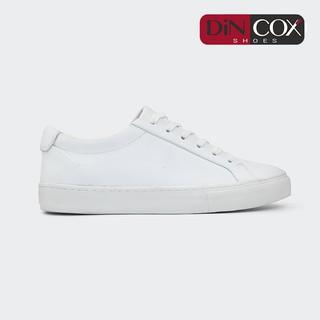 [Mã FASHION10KP giảm 10K đơn 50K] Giày Sneaker Dincox D20 White Unisex thumbnail