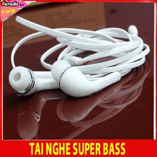Tai Nghe super bass