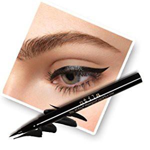 Stila ? Bút kẻ mắt dạ chống nước Stay All Day® Waterproof Liquid Eye Liner - 2541359 , 1045614673 , 322_1045614673 , 250000 , Stila-But-ke-mat-da-chong-nuoc-Stay-All-Day-Waterproof-Liquid-Eye-Liner-322_1045614673 , shopee.vn , Stila ? Bút kẻ mắt dạ chống nước Stay All Day® Waterproof Liquid Eye Liner