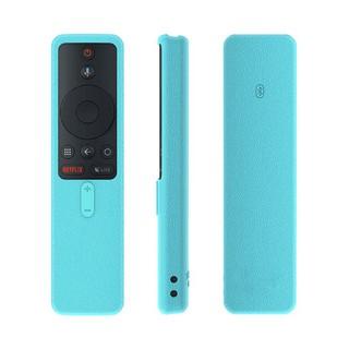 Vỏ bảo vệ điều khiển từ xa chất lượng cao dành cho Xiaomi Mi Box S