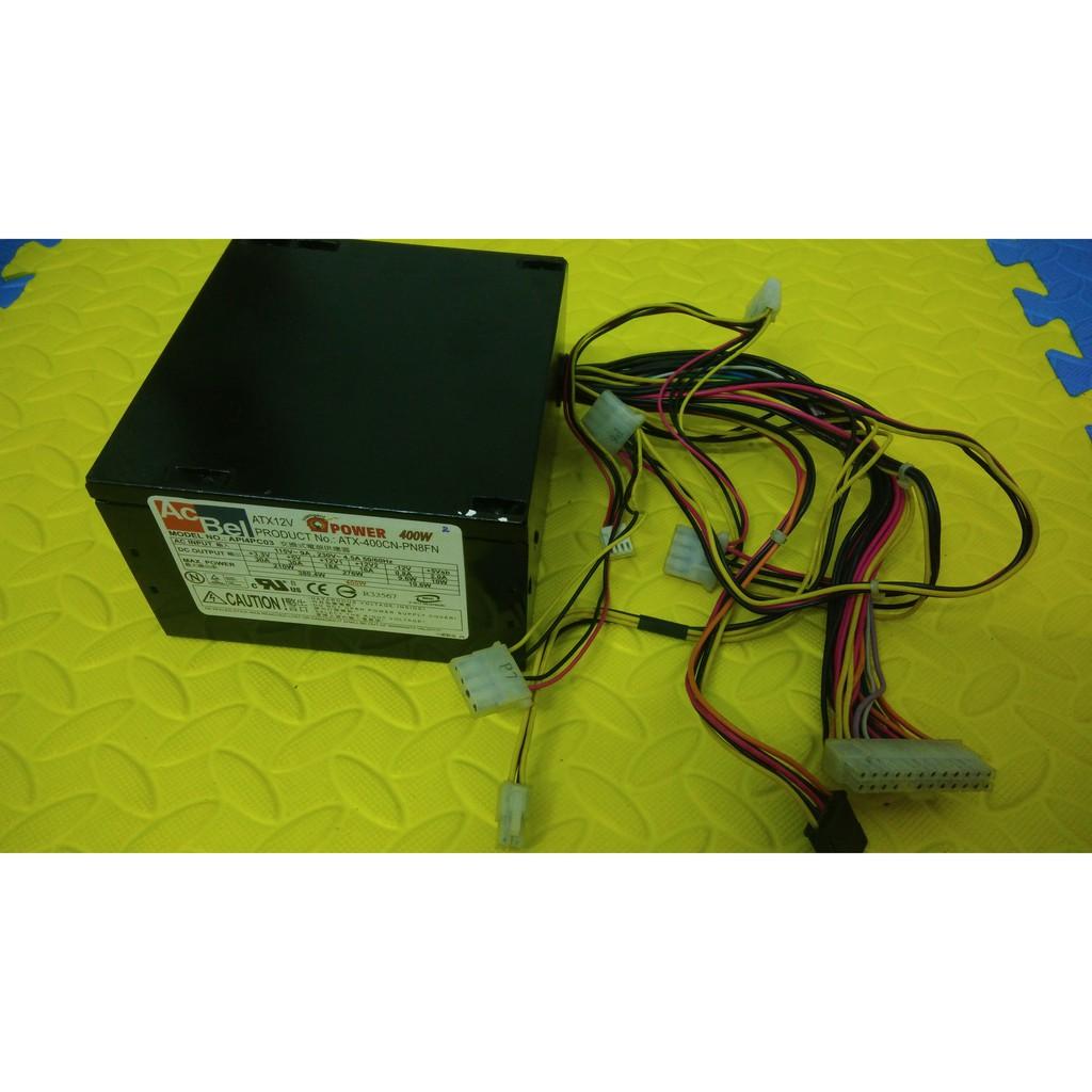 Nguồn máy tính (PSU) công suất thực Acbel 400W - 3348663 , 904924132 , 322_904924132 , 220000 , Nguon-may-tinh-PSU-cong-suat-thuc-Acbel-400W-322_904924132 , shopee.vn , Nguồn máy tính (PSU) công suất thực Acbel 400W