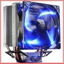 {SĂN SALE} Sản phẩm Quạt tản nhiệt Cpu PCCooler x4 – S129 Giá chỉ 461.250₫