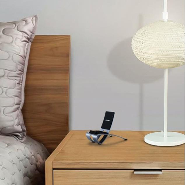 Giá đỡ smartphone kim loại đa năng Ugreen LP141 50734 - Hàng chính hãng