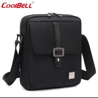 """Túi Ipad Coolbell 10"""" CB 3007"""