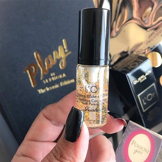 Kem lót VÀNG 24K Guerlain L Or Radiance Concentrate With Pure Gold Mini thumbnail