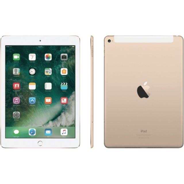 Ipad AIR 2 wifi 4G 16/32/64/128gb zin đẹp chính hãng