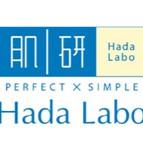HADA LABO CHÍNH HÃNG