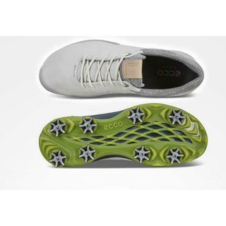 Giày golf Ecco đế đinh