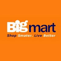 BIG MART - Rẻ Vô Địch, Cửa hàng trực tuyến   SaleOff247