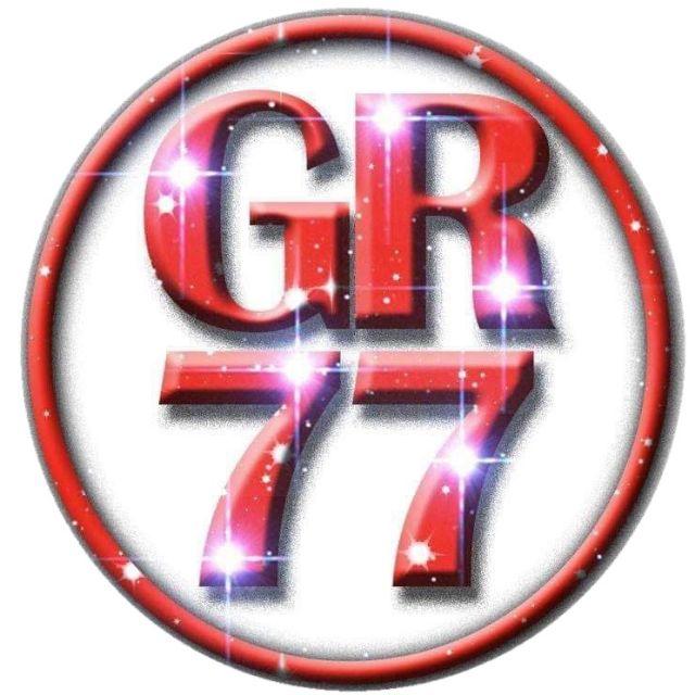 GIARE77