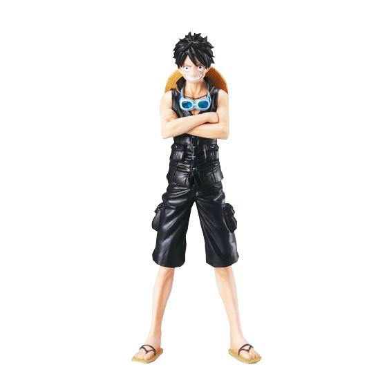 Mô hình nhân vật Bandai One Piece Gold 1 Luffy - 2932860 , 82296798 , 322_82296798 , 429000 , Mo-hinh-nhan-vat-Bandai-One-Piece-Gold-1-Luffy-322_82296798 , shopee.vn , Mô hình nhân vật Bandai One Piece Gold 1 Luffy